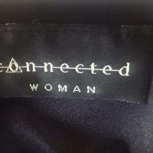 connected apparel Dresses - Connected Woman Dress